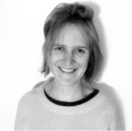 Cécile LUGIEZ